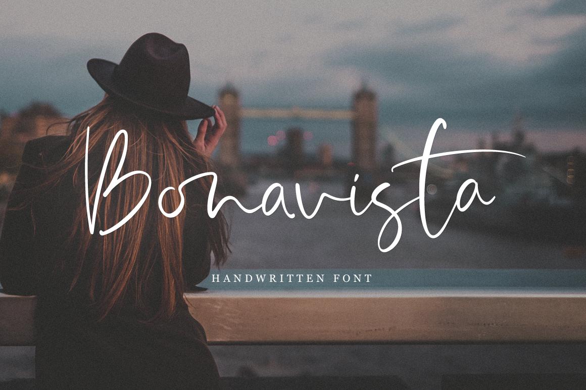 Bonavista example image 1
