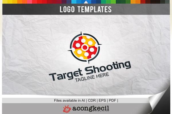 Target Shooting example image 2