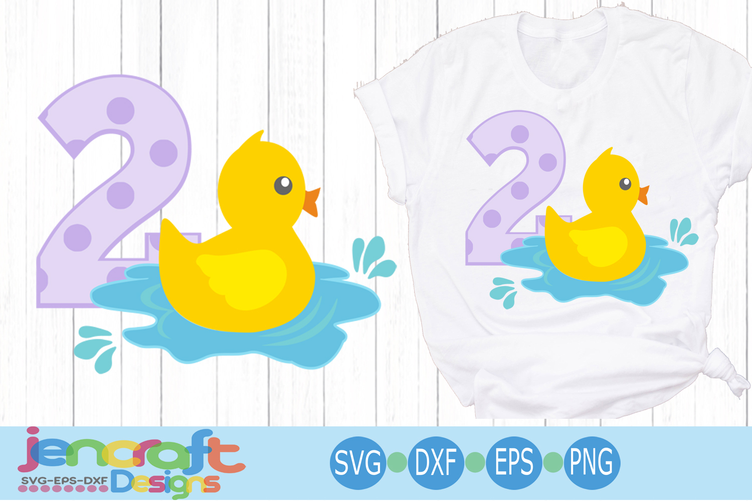 Baby Birthday 2nd Birthday 2 months Toddler Kids svg print example image 1