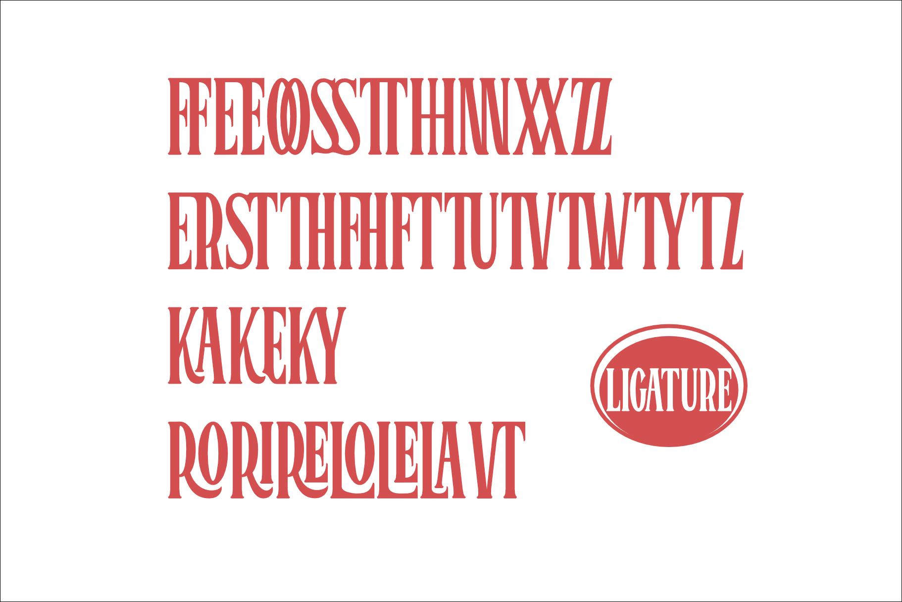 BROMTONE example image 9