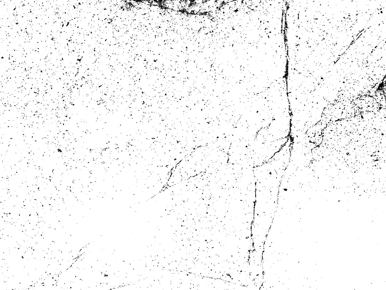 18 Transparent Grunge Textures example image 5
