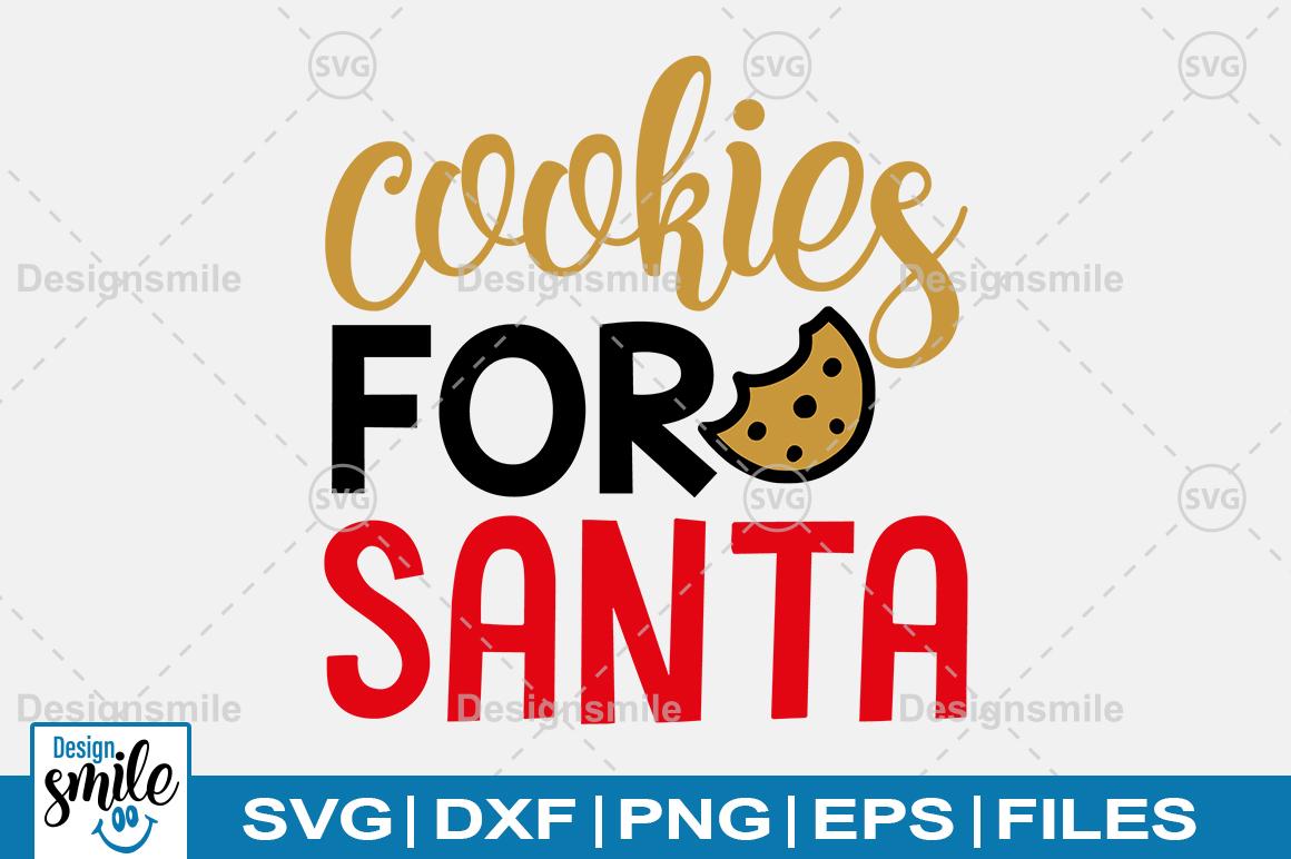 Big Christmas Bundle svg - Christmas svg - Cut File example image 9