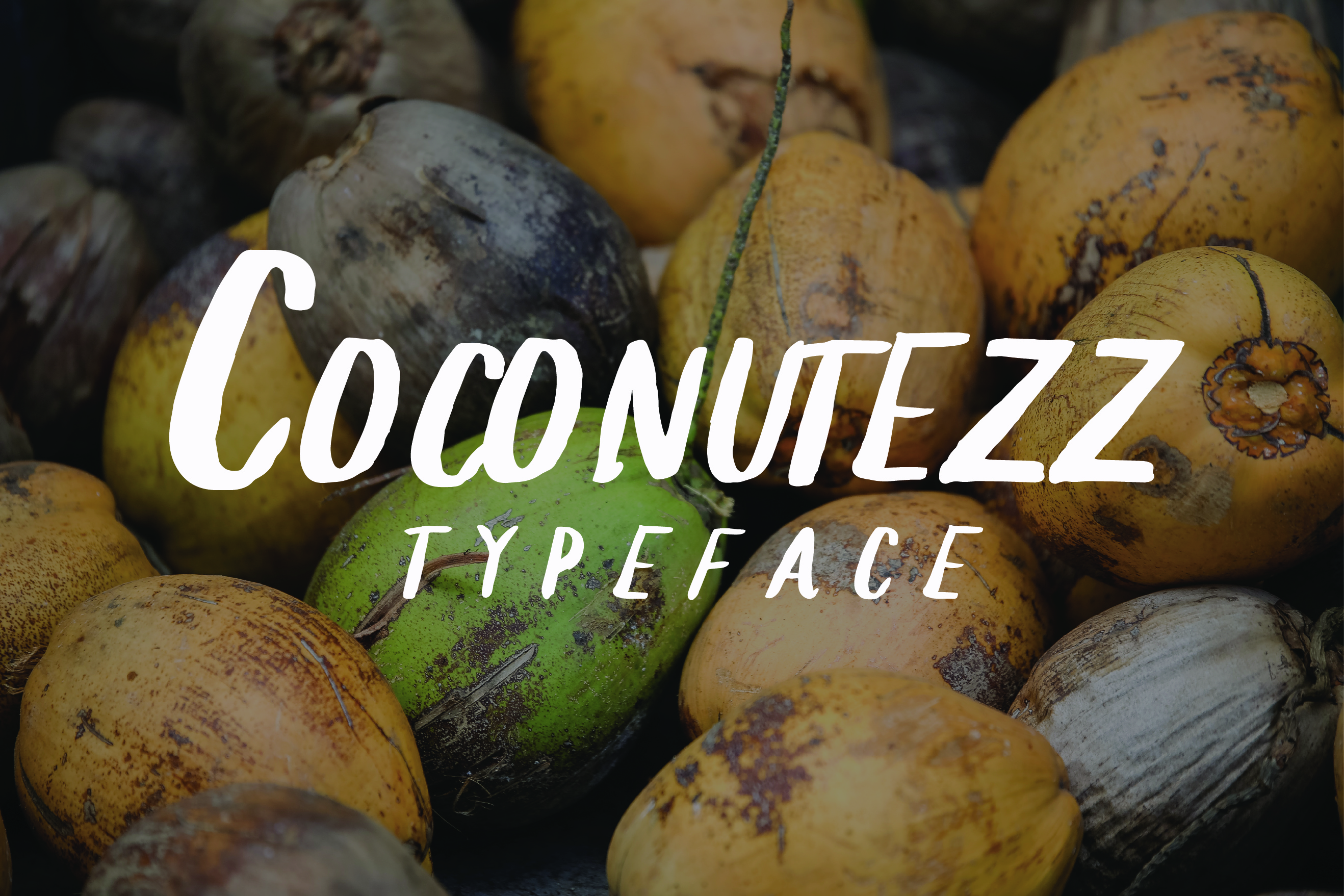 coconutez example image 1