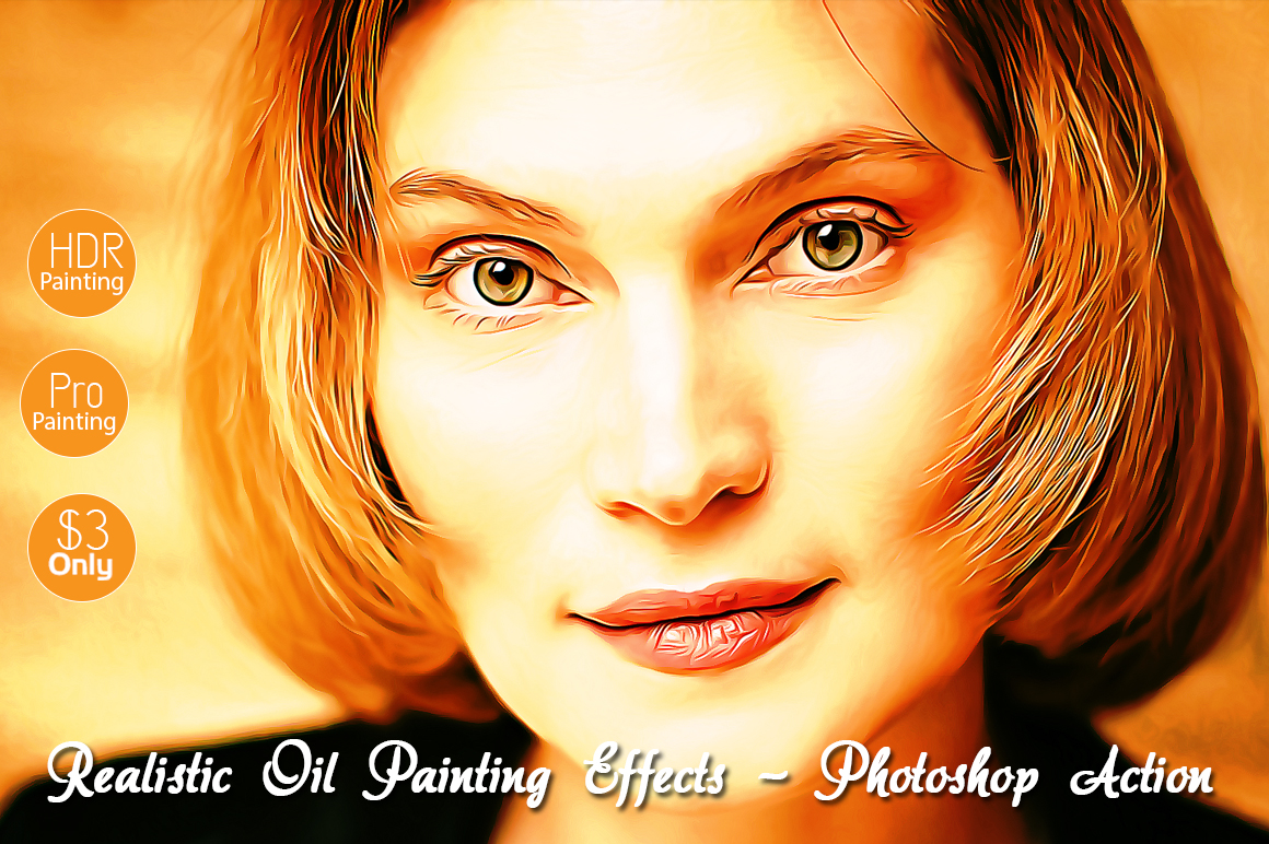 Realistic-Oil-Painting-Effects-v.6 example image 3