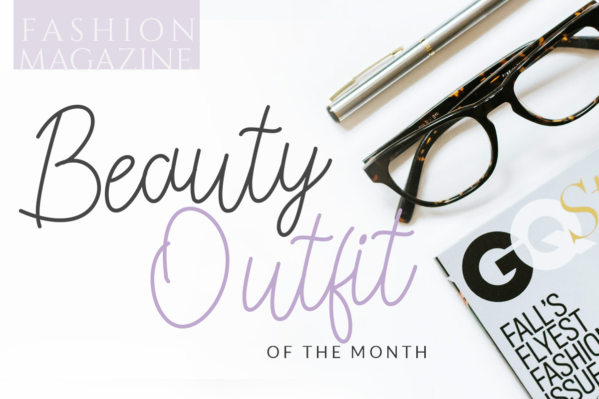 Esthetic - Beauty Script Font example image 3