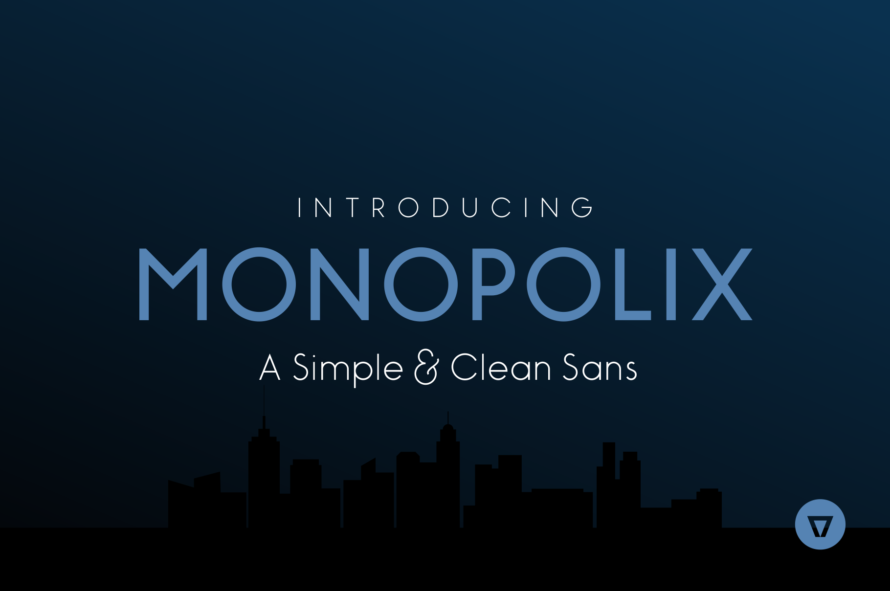 Monopolix example image 1