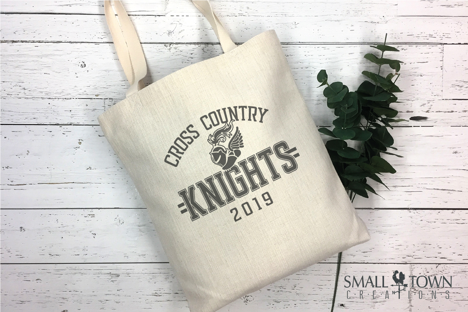 Knight Cross Country, Knights mascot, PRINT, CUT, DESIGN example image 4