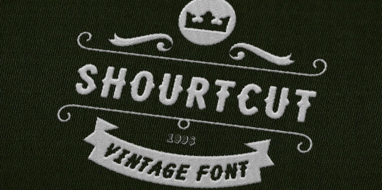Best Seller-Bundle Font - Limited Time example image 8