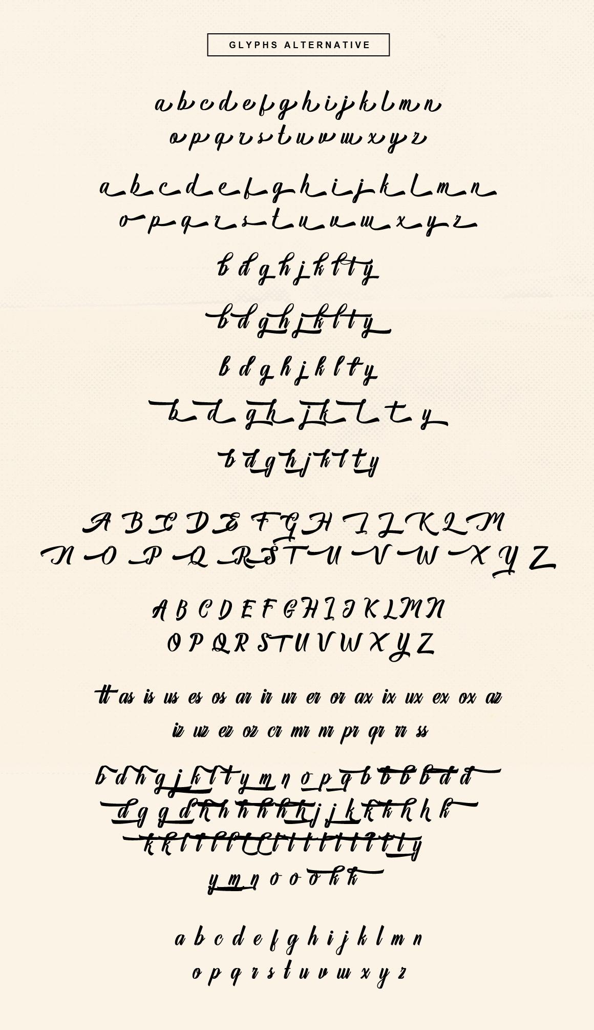 Auntekhno Script example image 10