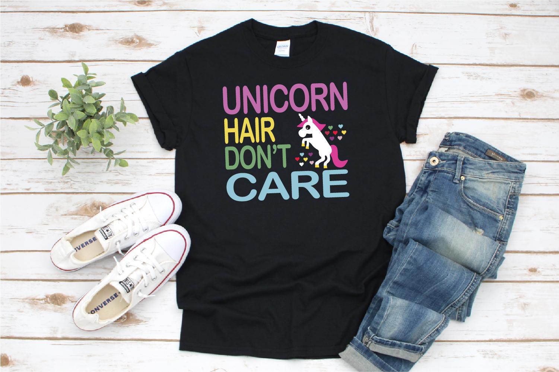 Unicorn Bundle example image 2