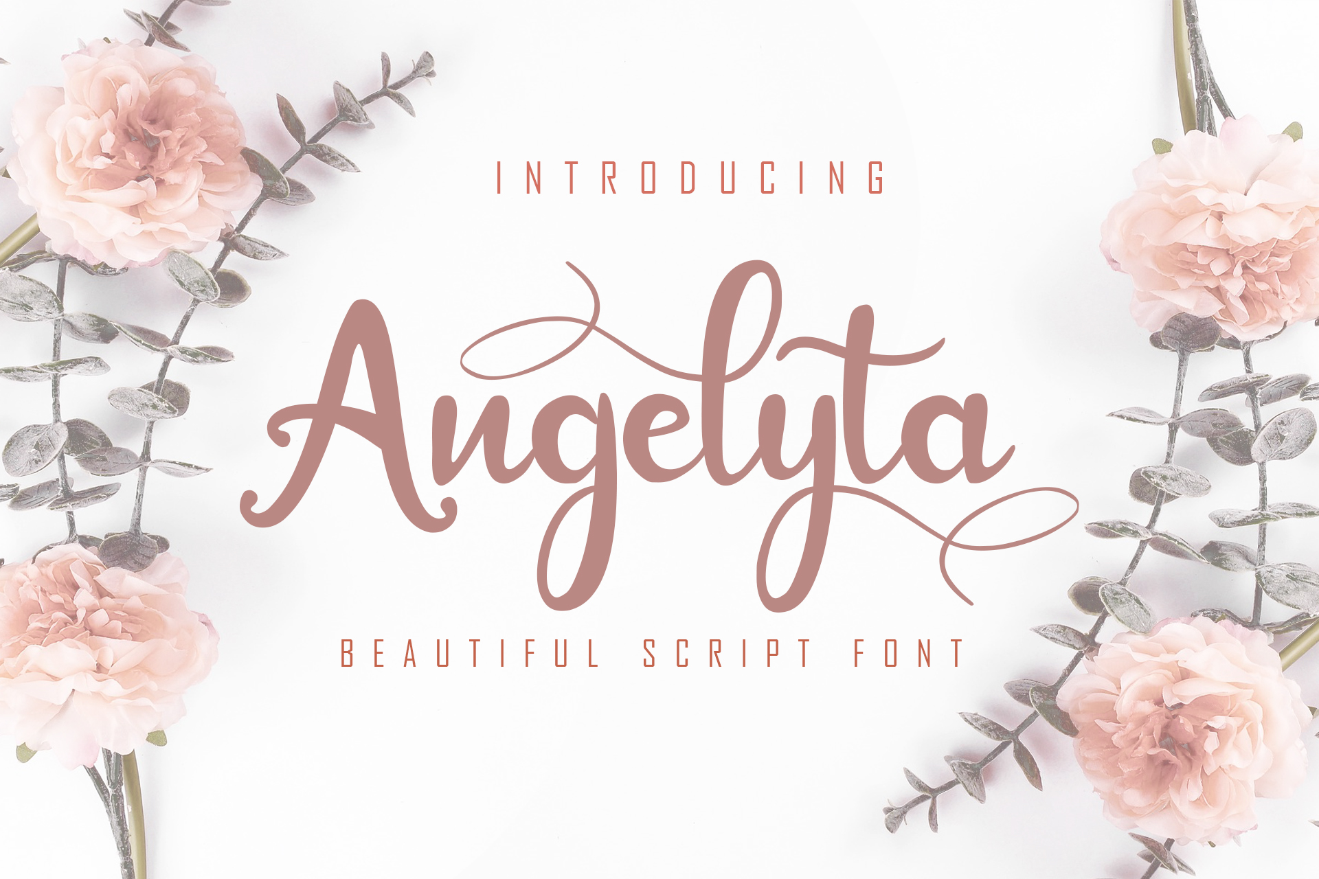 Angelyta script example image 1