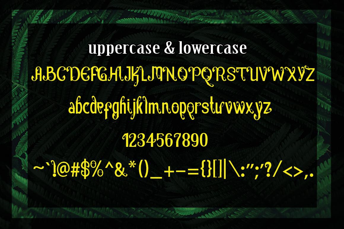 Naku example image 2