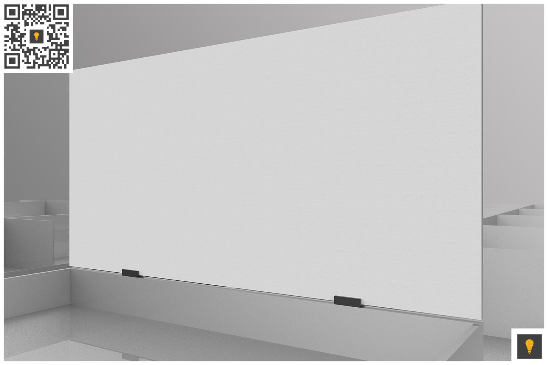 Store Crowner 3D Render example image 4
