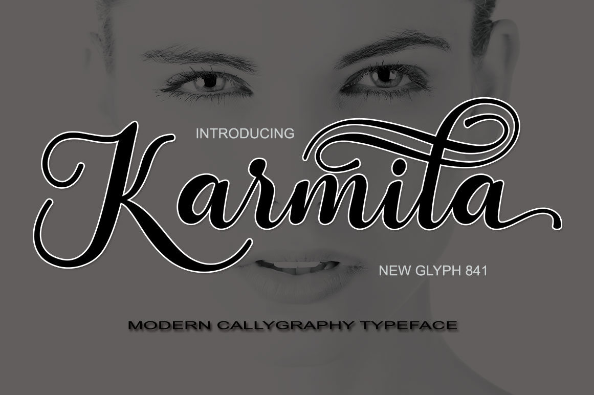 Karmila cangkhoi Script example image 1