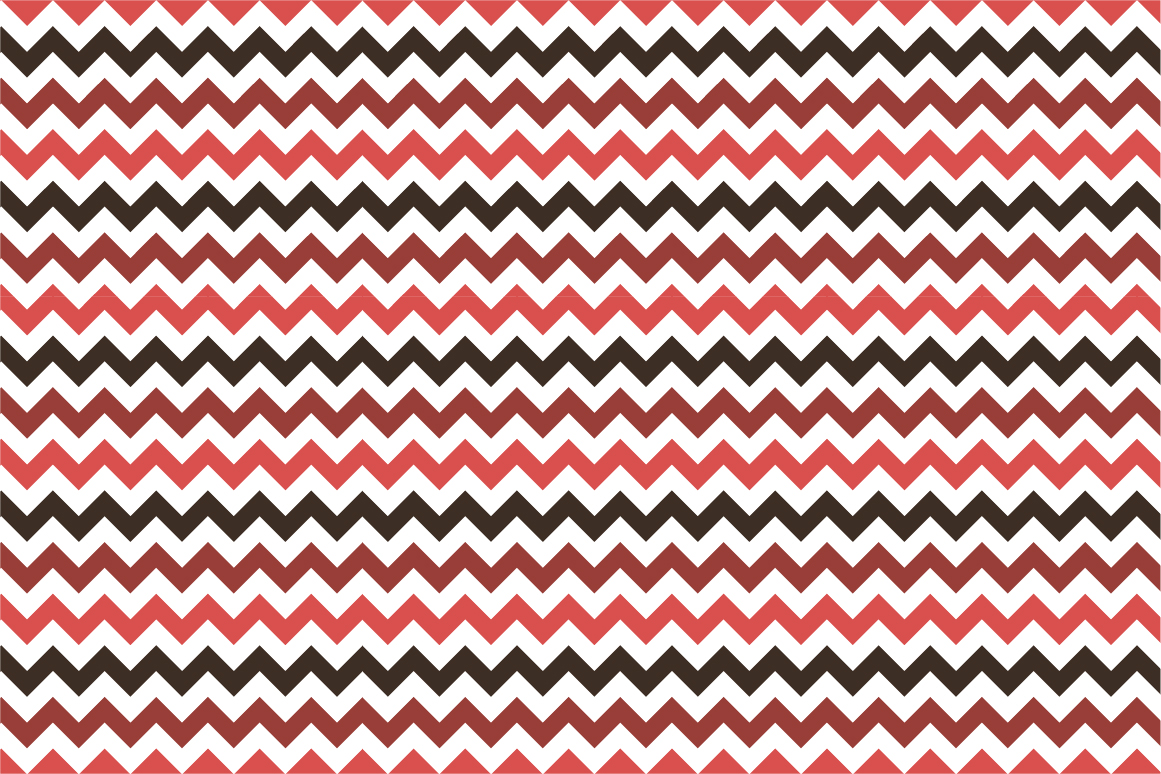 Set of color seamless patterns. example image 2