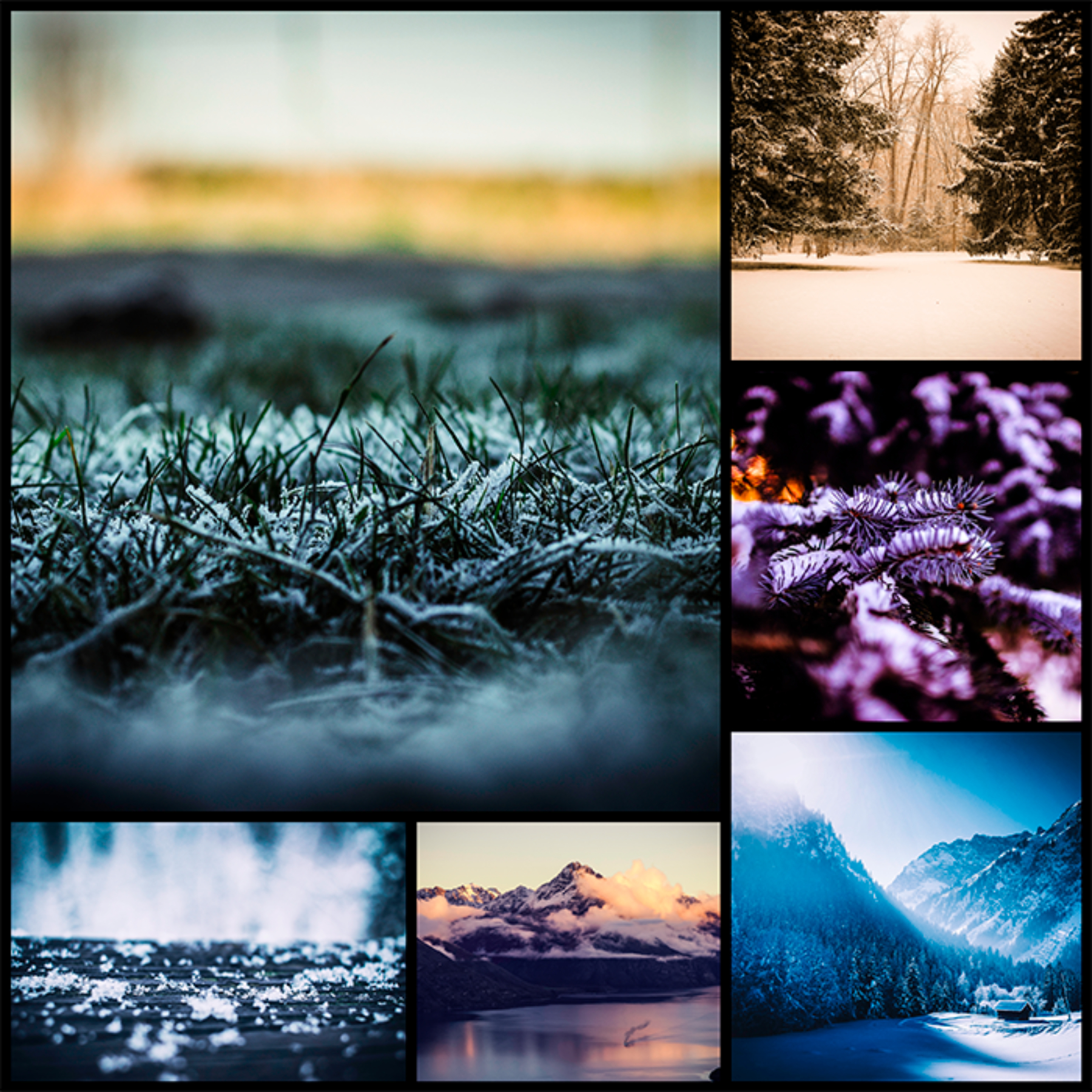 1000 Unique Lightroom Presets example image 19
