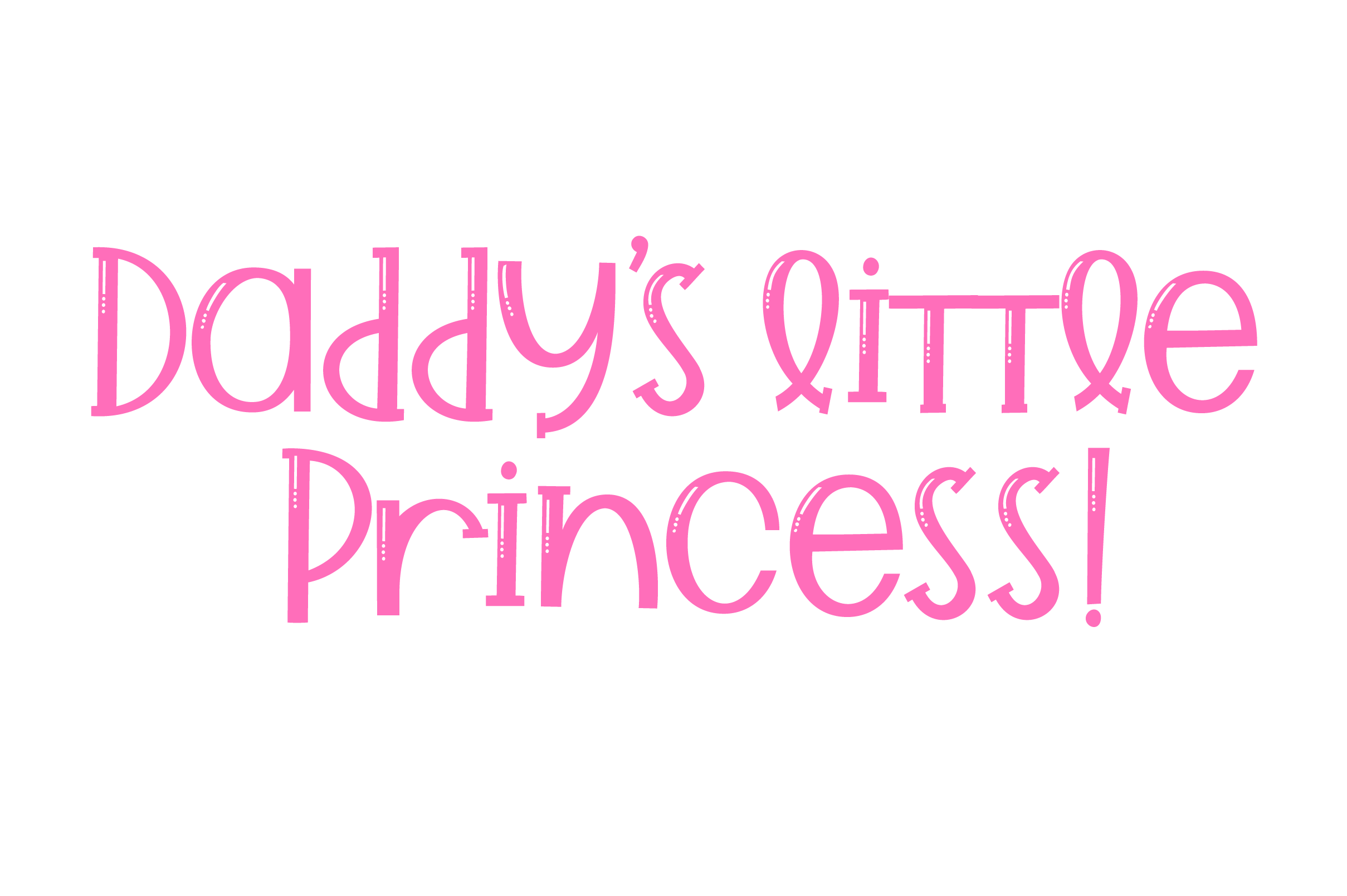 Cuddle Buddy A cute playful Font example image 5