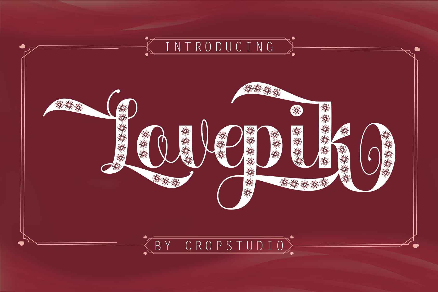 lovepik example image 15