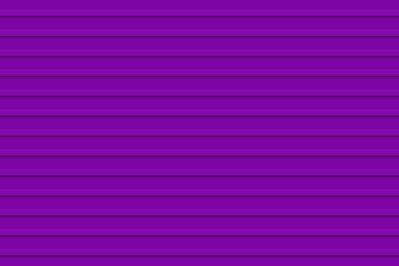 16 Cutout Stripe Backgrounds (AI, EPS, JPG 5000x5000) example image 3