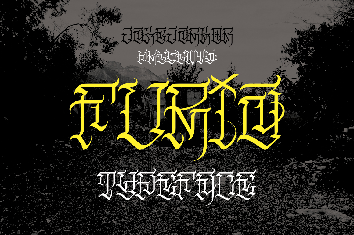 FURIA example image 1