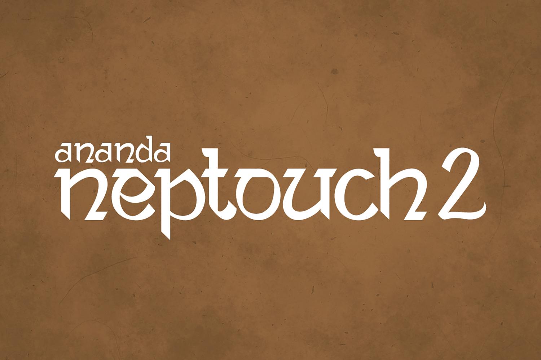 Ananda Neptouch2 example image 5