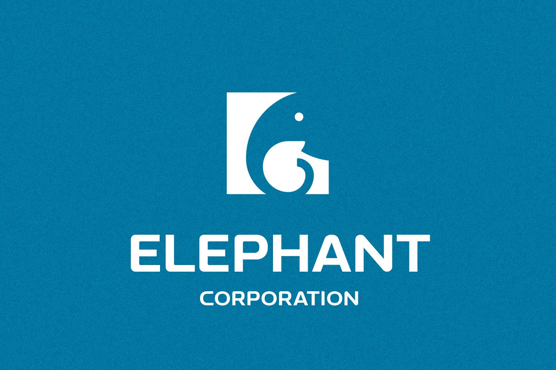 Marky - Logo Design Font example image 2