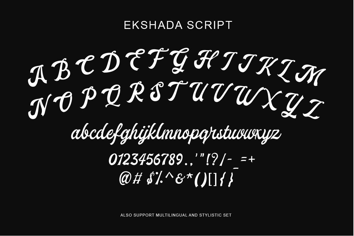 Ekshada example image 3