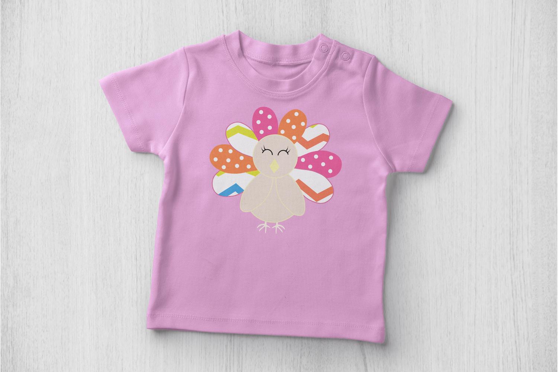 Sweet Turkey example image 3