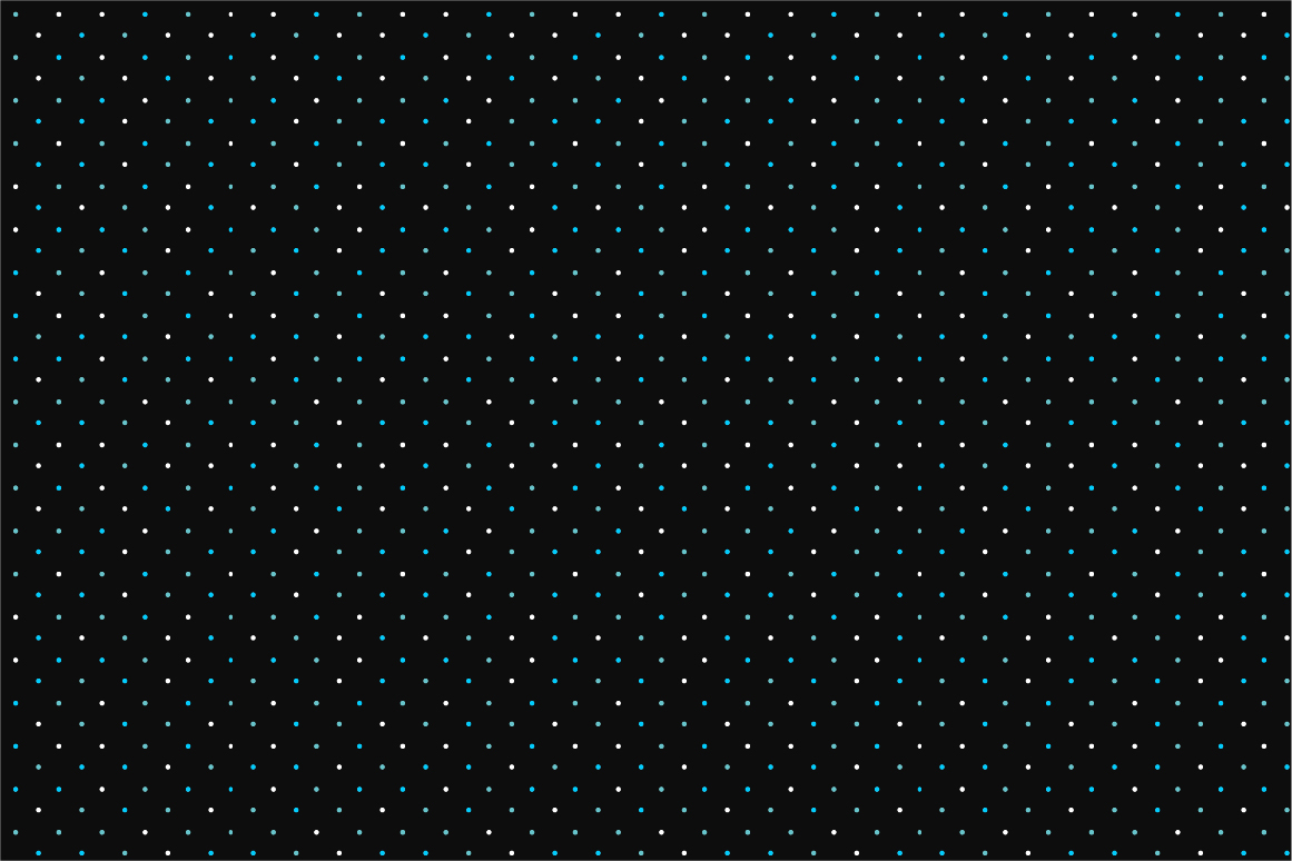 Collection of seamless patterns. example image 2