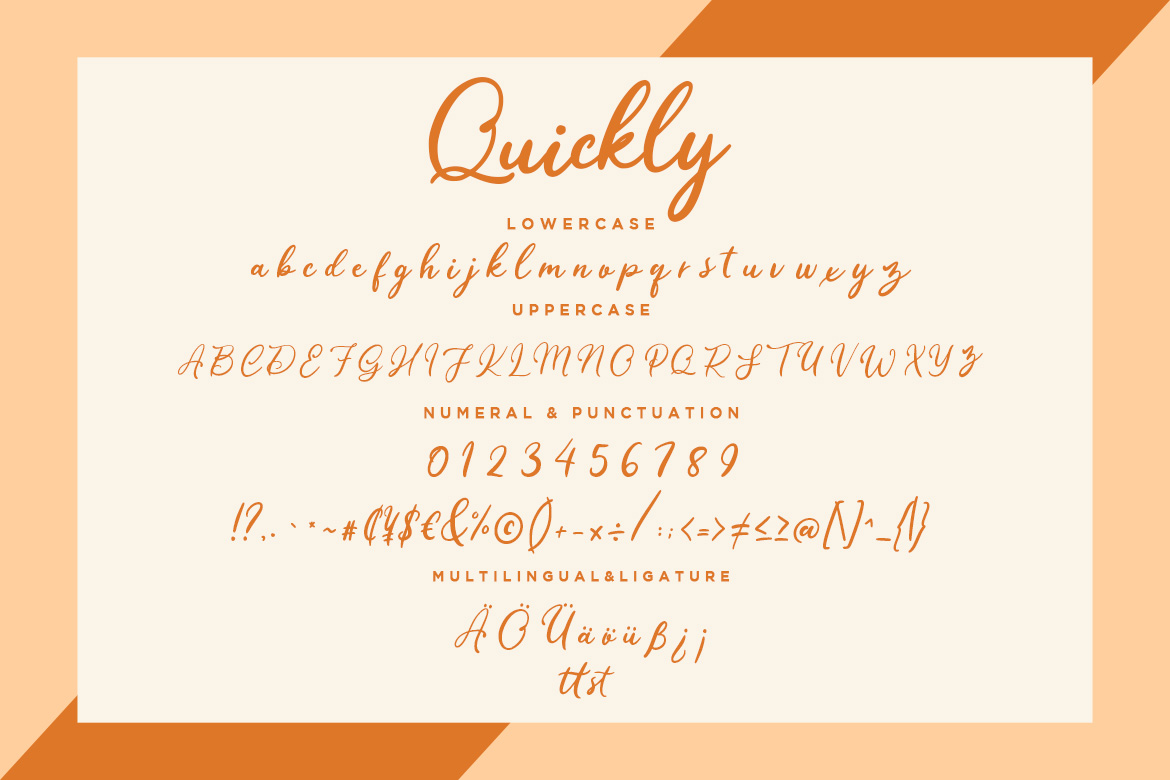 Quickly Express Script example image 7