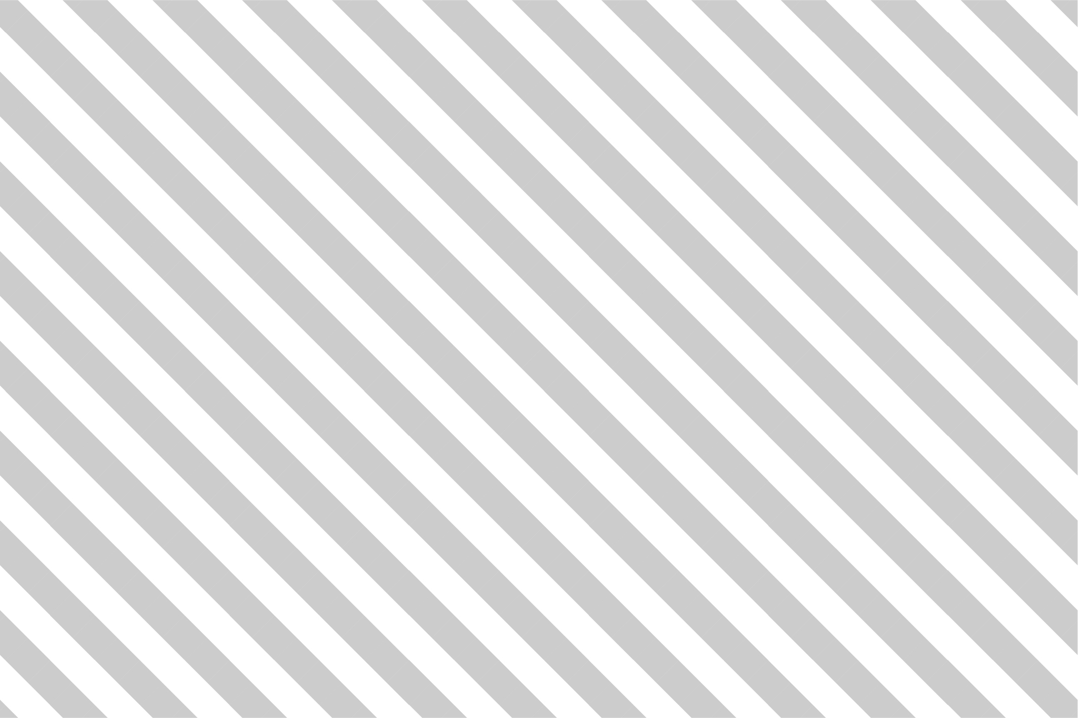 Striped seamless patterns. example image 2