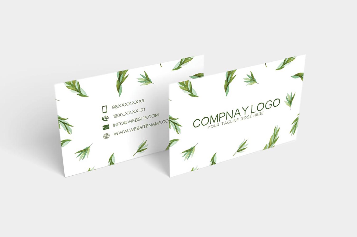 Habel Handmade Duo Font + Bonus Free example image 9