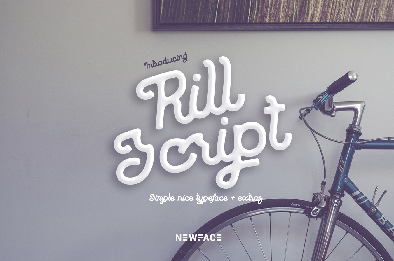 Rill Script example image 1