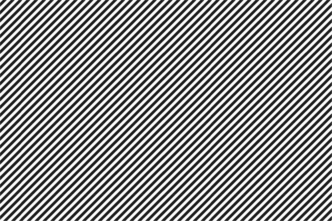 Geometric seamless patterns example image 8
