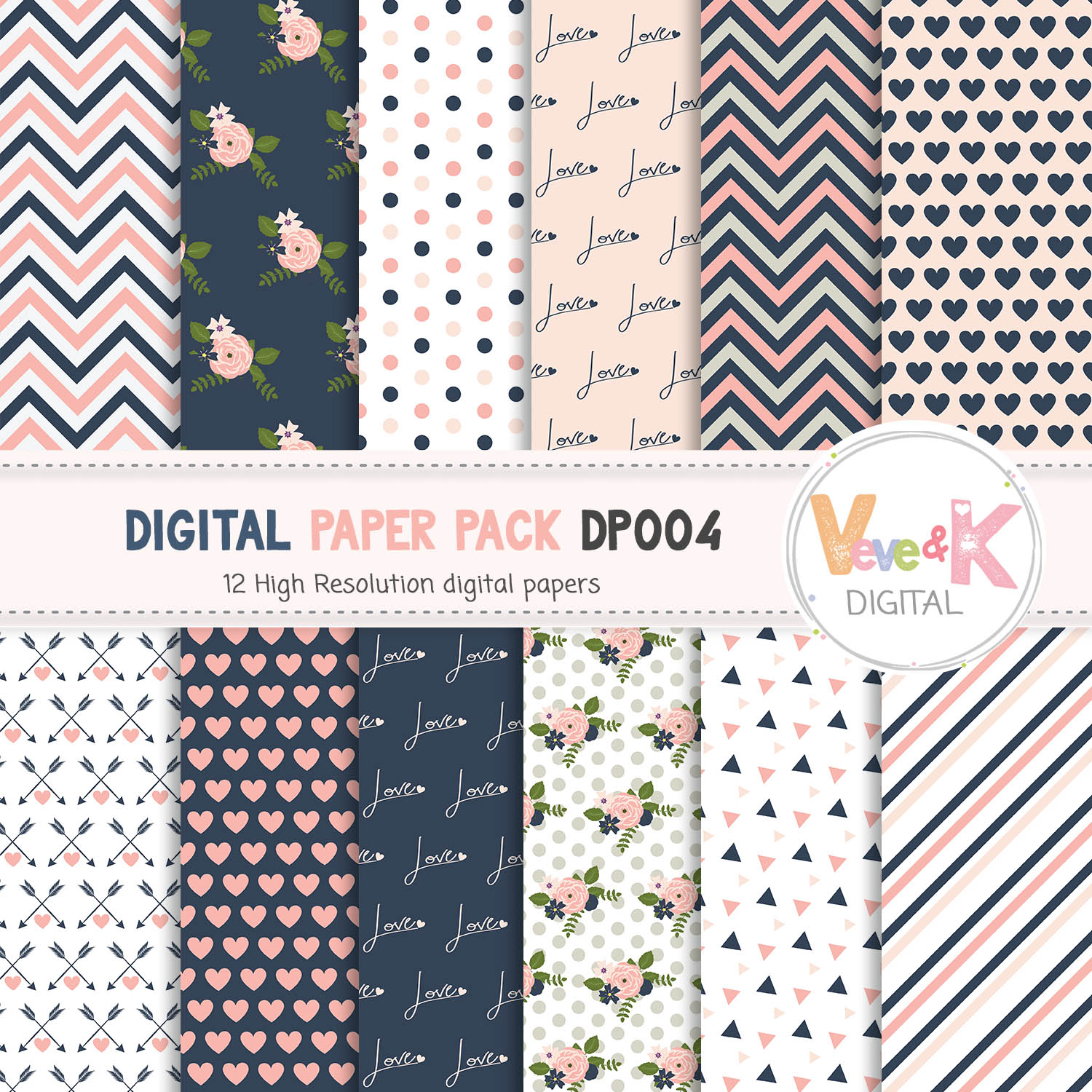 photograph about Printable Pattern Paper identified as Armed service and Red Electronic Paper Pack, Sbook Electronic Paper Website page, Sbooking Paper, Armed service Red Papers, Habit, Printable Historical past