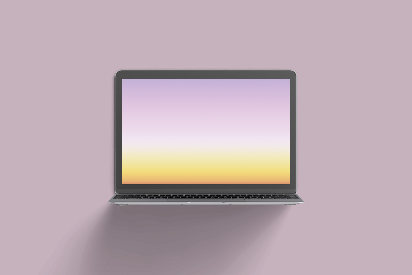 30 Realistic Sky Gradients for Photoshop & Illustrator example image 4