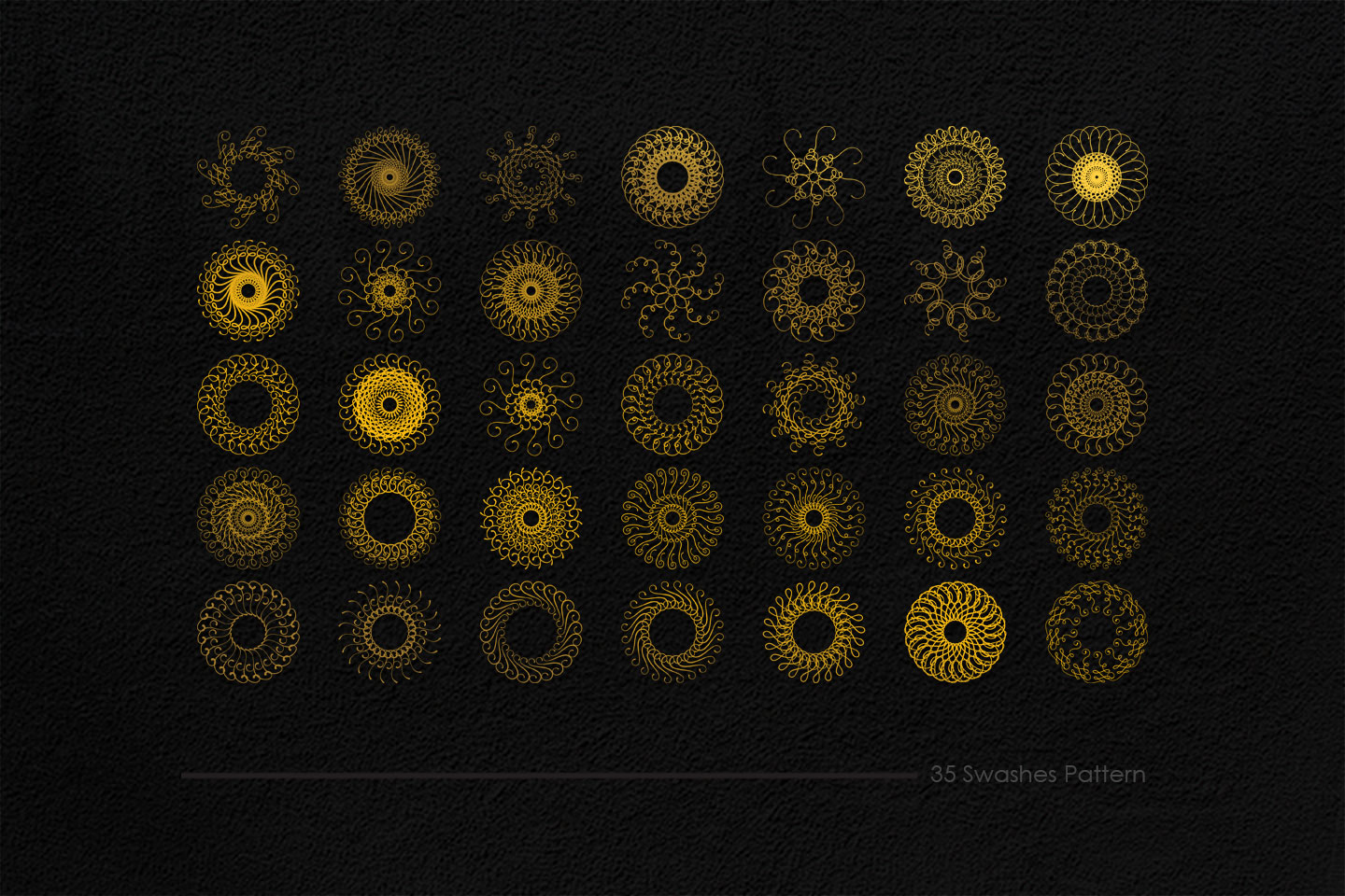 Decorative add-on pack example image 4