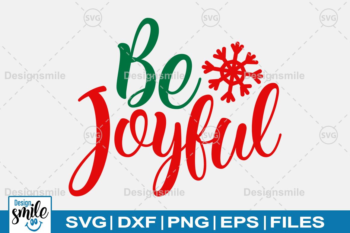 Big Christmas Bundle svg - Christmas svg - Cut File example image 5