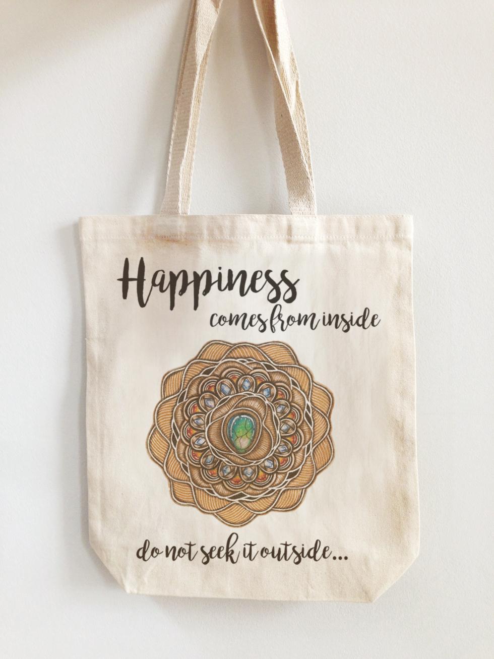 Mandala /Zendoodle/Boho Style example image 4