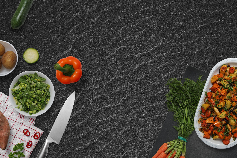 Veggies - Isolated Food Items example image 9