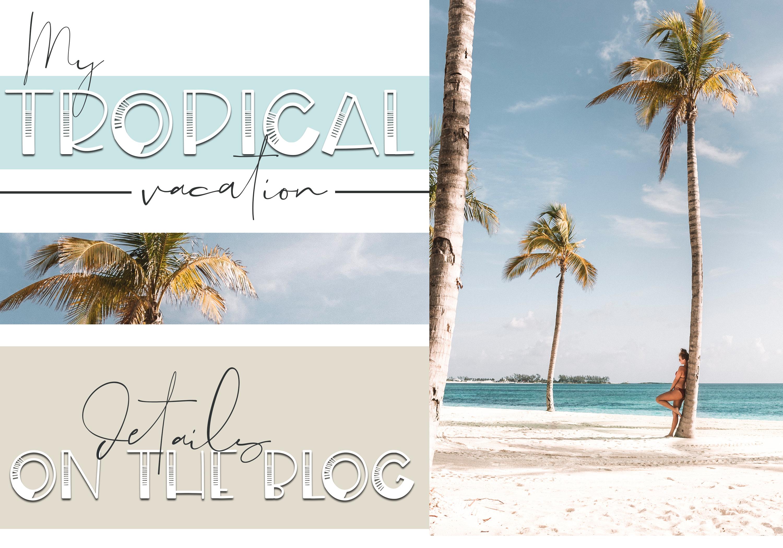 Boardwalk - A Fun Handwritten Font example image 6