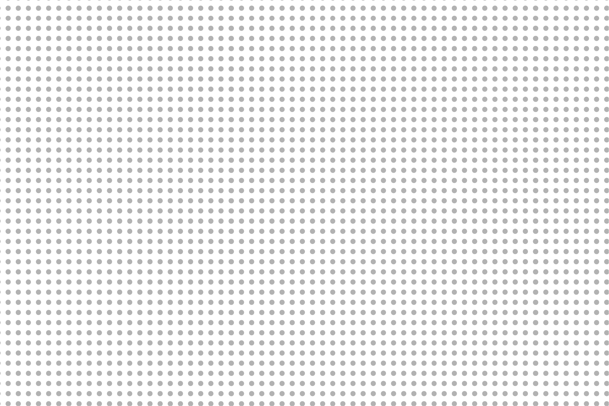 Set of dotted seamless patterns. example image 5