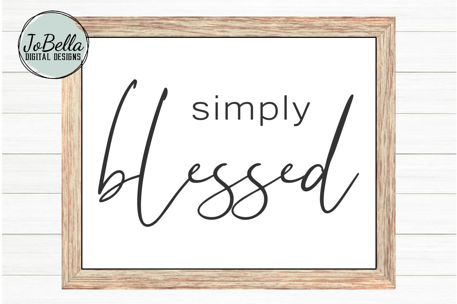 The Grateful SVG and Printable Bundle of 10 Designs example image 5