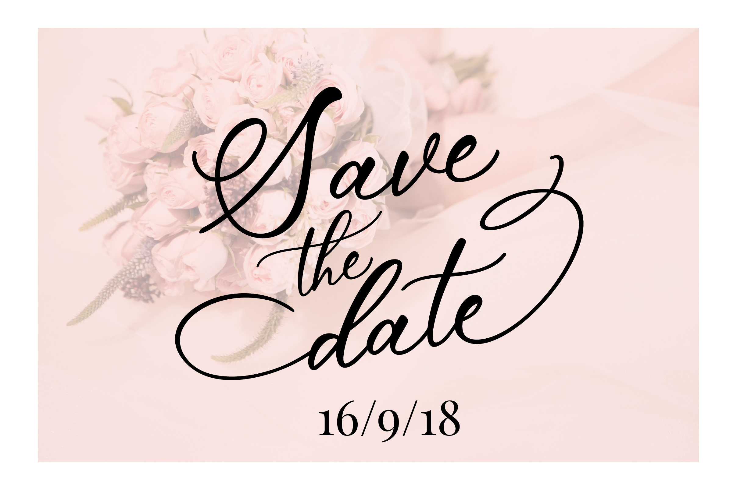Hey Darling Calligraphy Script Font example image 9