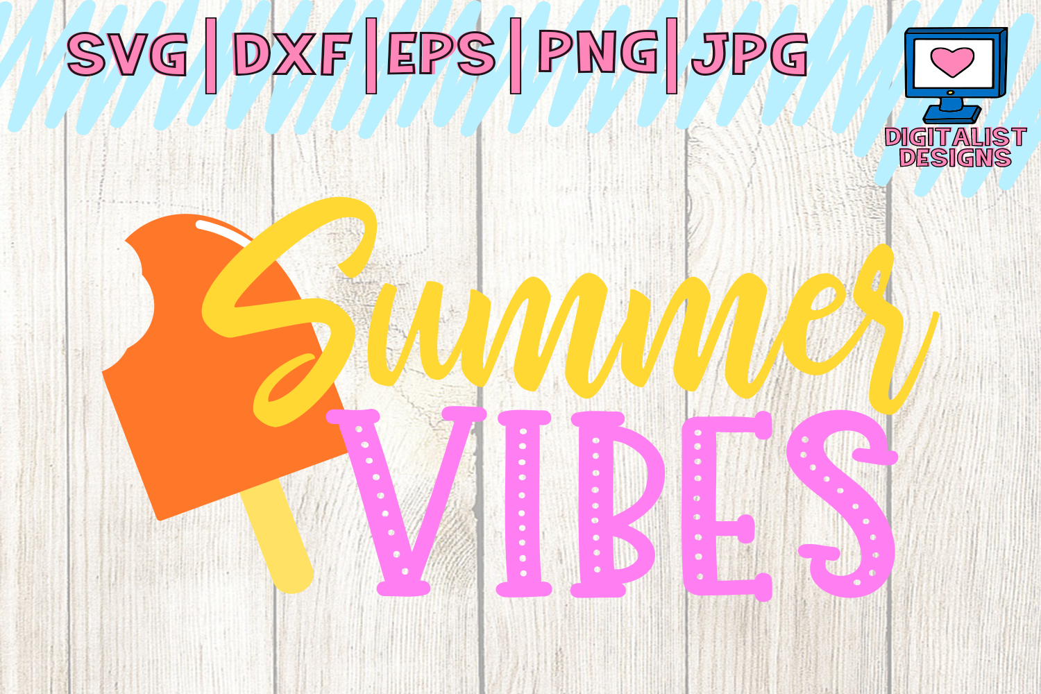 summer svg, shady beach svg, aloha svg, vacay mode svg, beach shirt, summer shirt, svg for cricut, silhouette, anchor svg, pineapple svg, eps, png example image 8