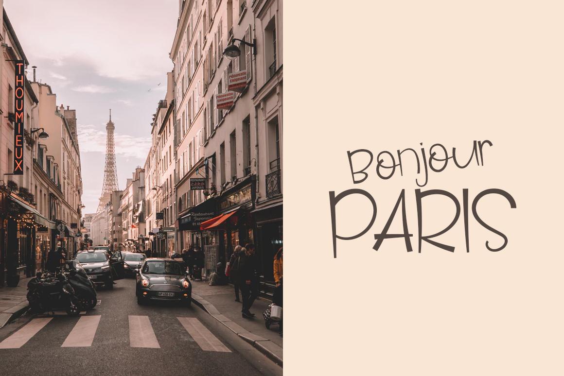 Parise example image 4