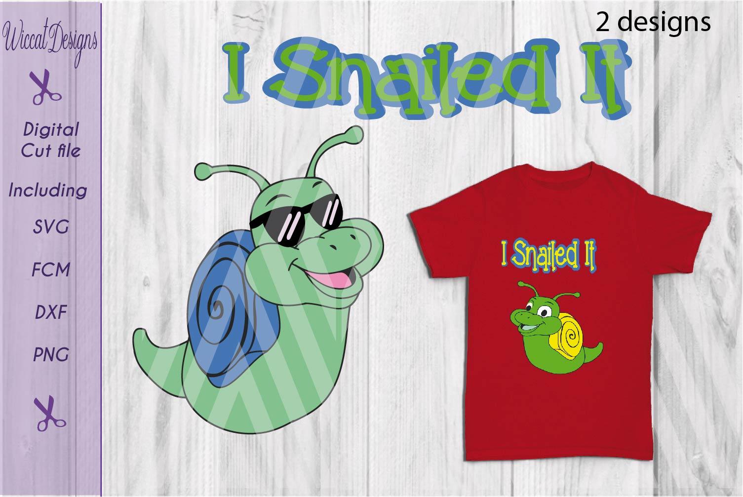 Snail svg, Boys shirt svg, kids svg,  funny kids shirt svg example image 2