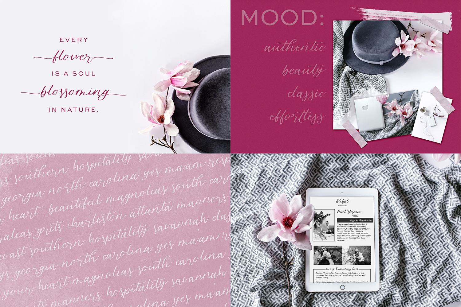 The Designer's Best Sellers Font Bundle example image 10