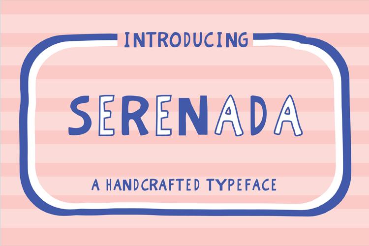 Sereneda example image 1