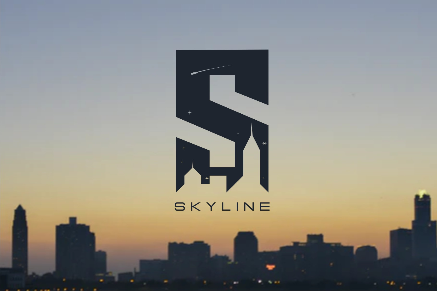 SKYLINE example image 3